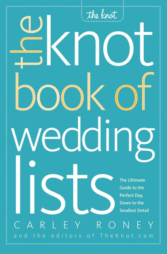 The Knot Book of Wedding Lists edward fry b the reading teacher s book of lists