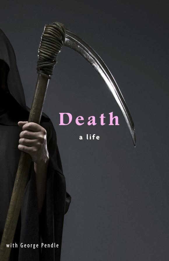 Death: A Life forever on the mountain – the truth behind one of mountaineering s most controversial and mysterious disasters