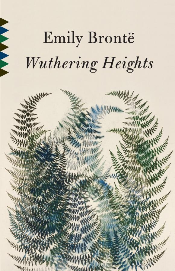 Wuthering Heights bronte e wuthering heights