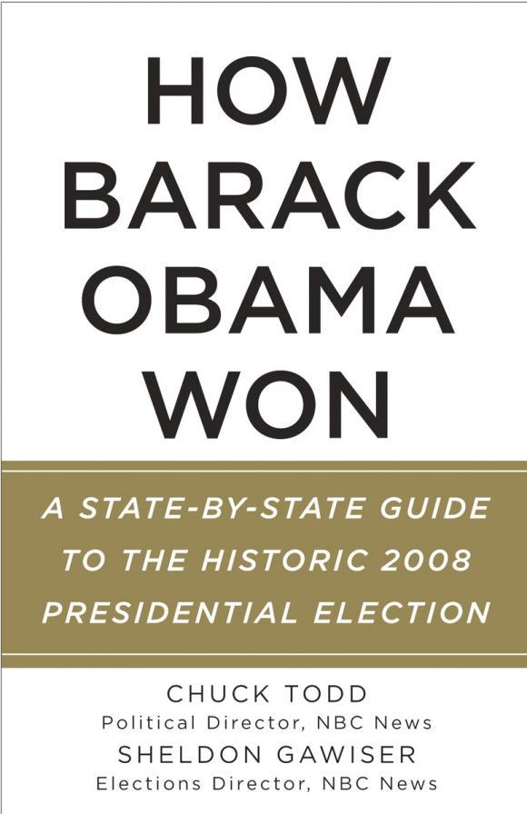 How Barack Obama Won футболка wearcraft premium printio barack obama