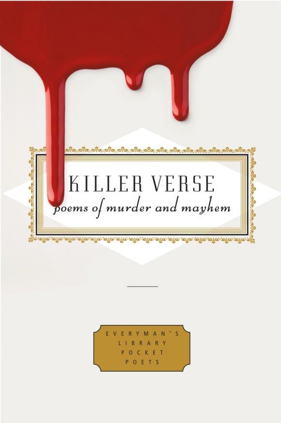 Killer Verse.