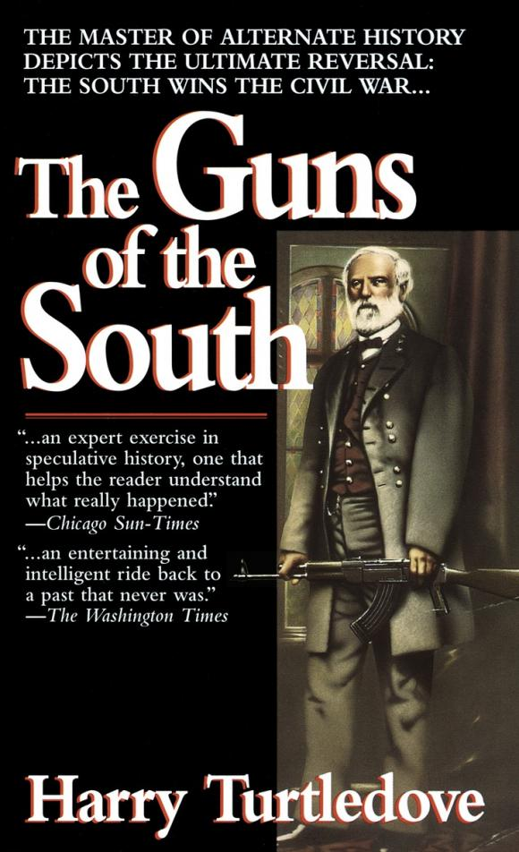The Guns of the South charles e beveridge the papers of frederick law olmstead – slavery and the south 1852–1857 v 2