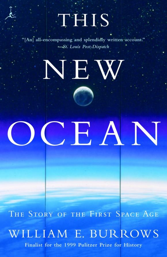 This New Ocean wells h g the food of the gods and how it came to earth page 4