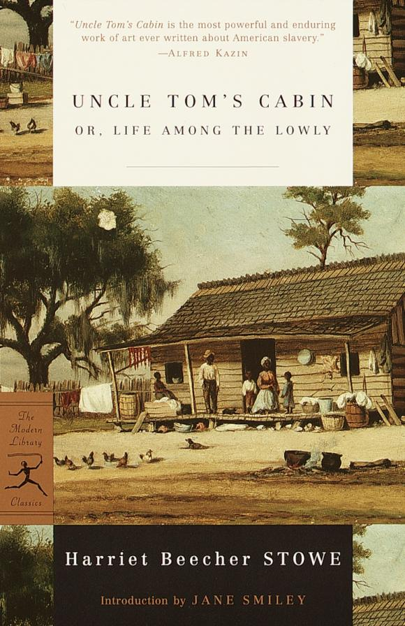 Uncle Tom's Cabin harriet beecher stowe uncle tom s cabin life among the lowly книга на английском языке
