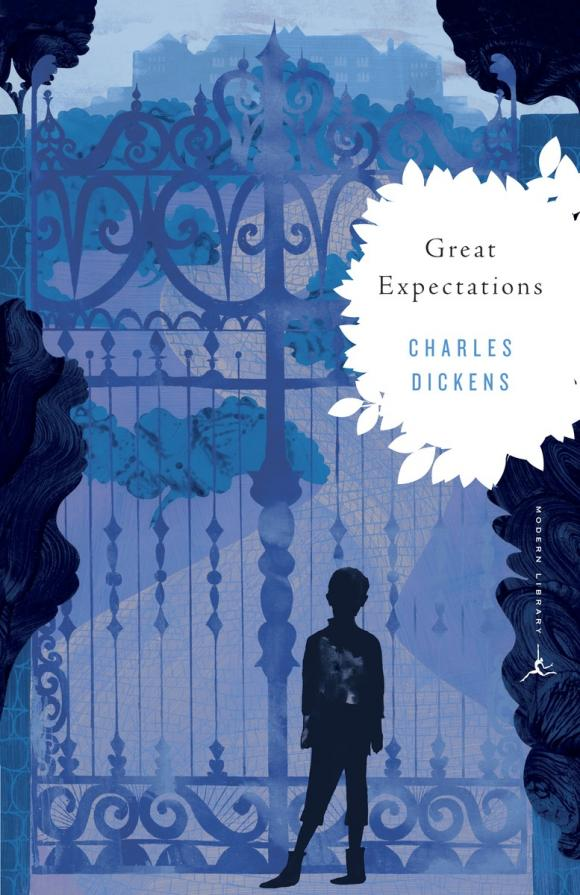 Great Expectations sweet expectations