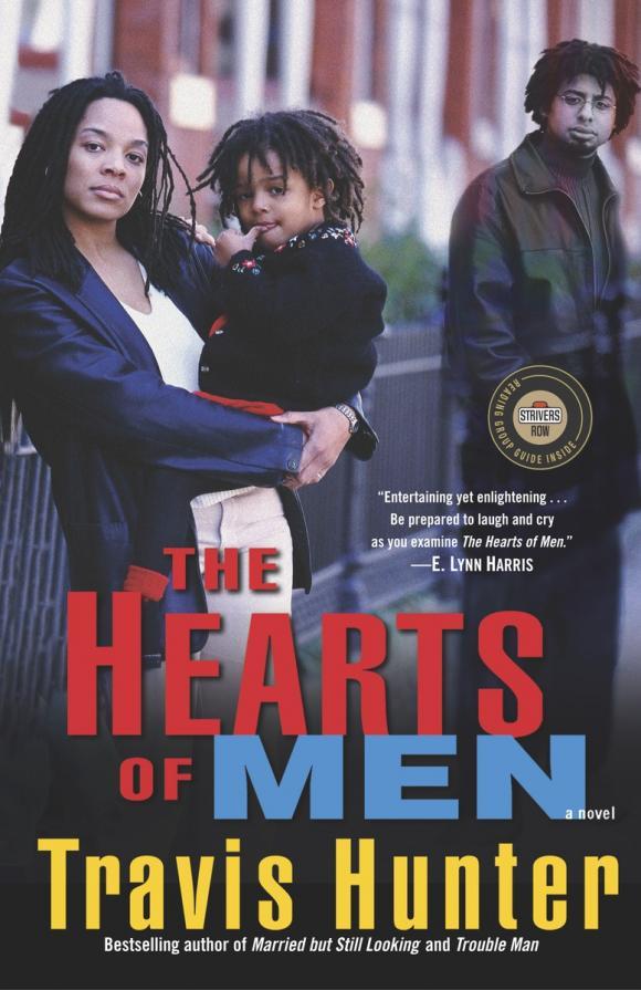 The Hearts of Men jack london hearts of three