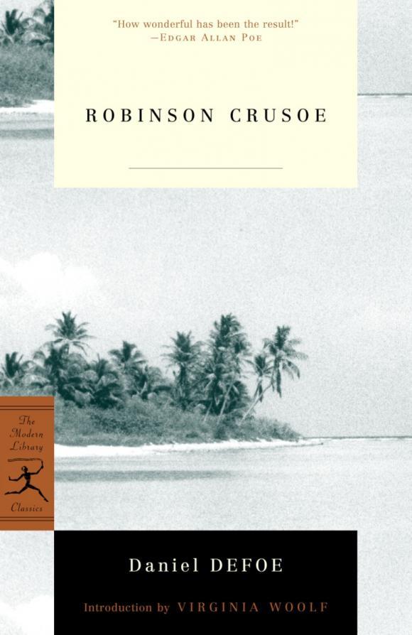 Robinson Crusoe robinson james jla rise eclipso