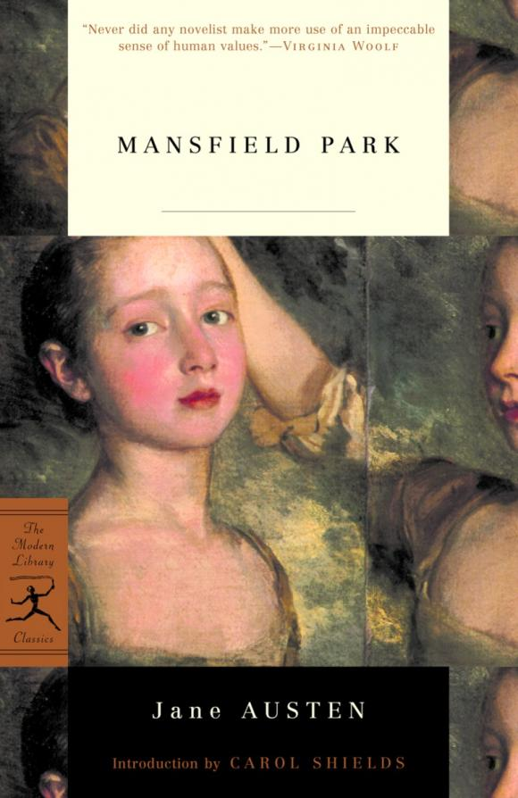 Mansfield Park edwin mansfield statistics for business & economics – methods & applications 5e