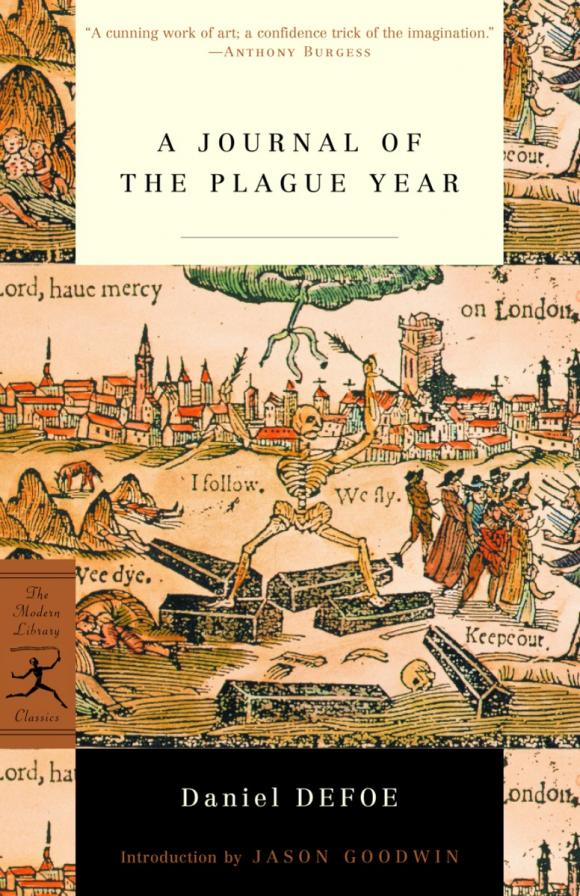 A Journal of the Plague Year thorgal vol 17 the blue plague