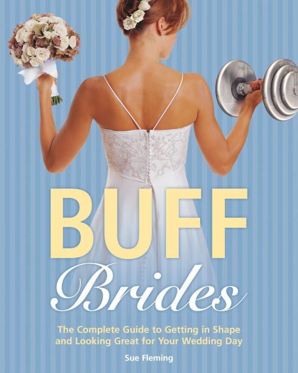 Buff Brides снуд buff buff bu023guomi09