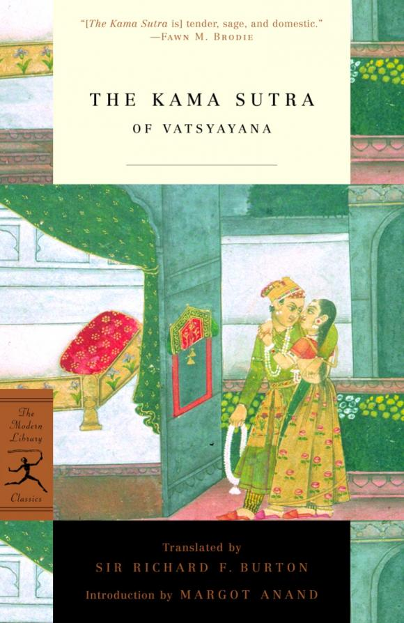 The Kama Sutra of Vatsyayana lectures on the heart sutra master q s lectures on buddhist sutra language chinese