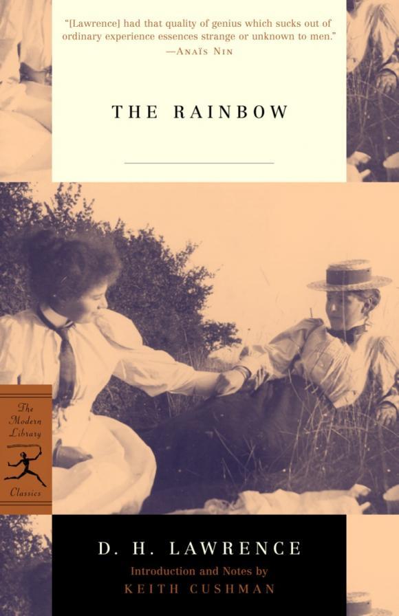 The Rainbow интернет магазин rainbow