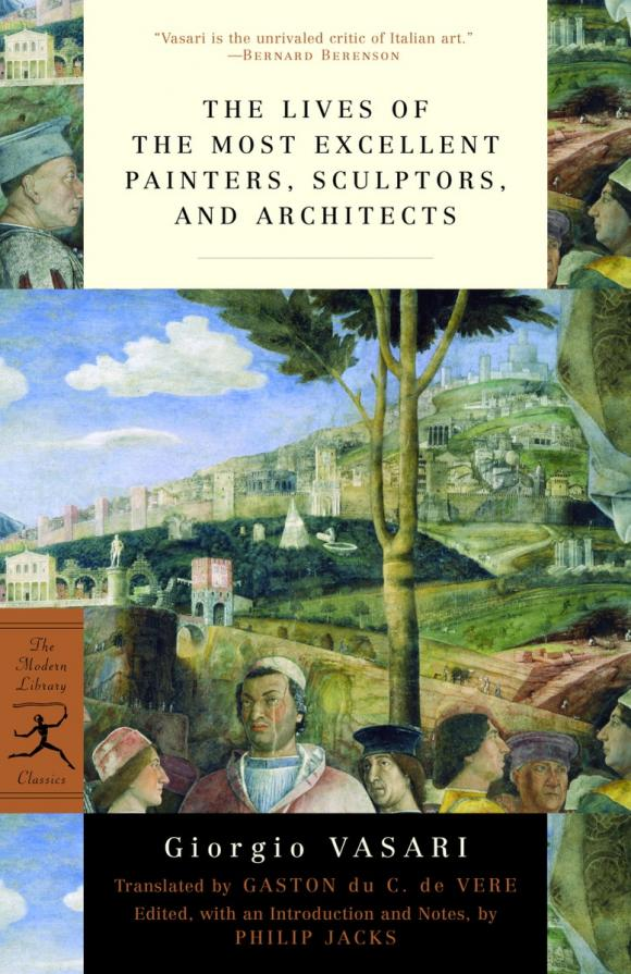 The Lives of the Most Excellent Painters, Sculptors, and Architects surrealist painters page 4