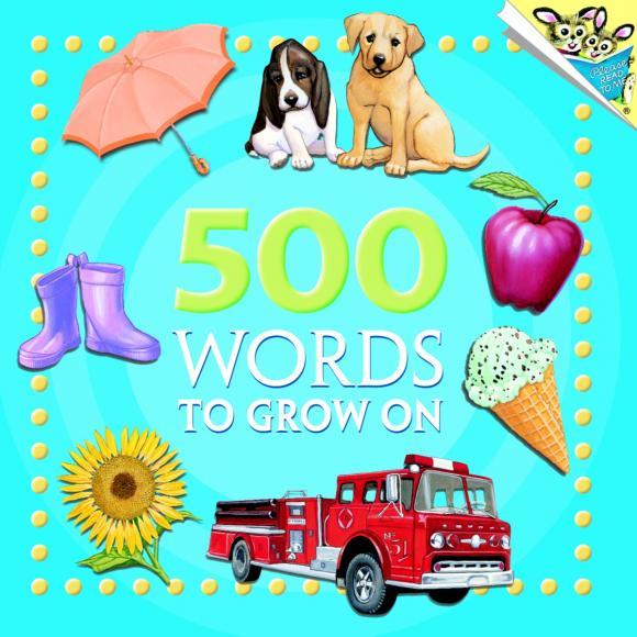 500 Words to Grow on winix wsc 500