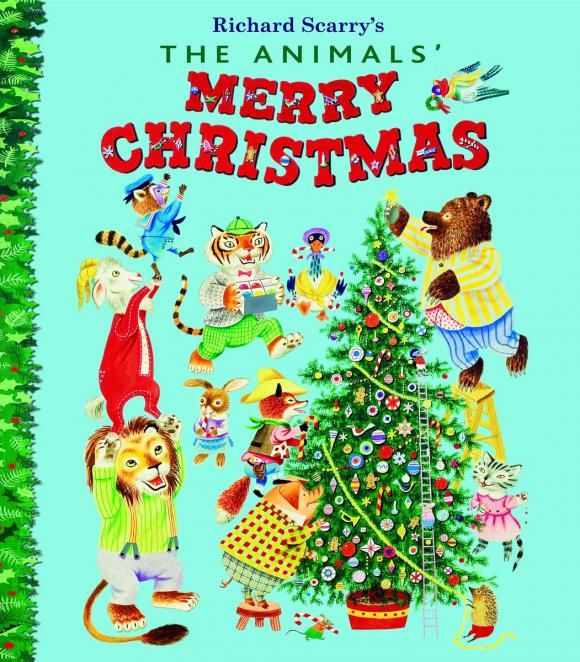 The Animals' Merry Christmas the animals the animals the complete animals 2 cd