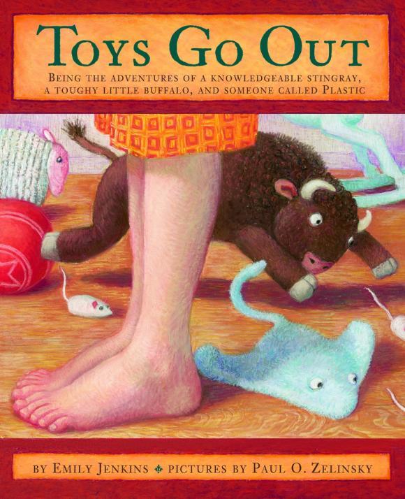 Toys Go Out женские часы go girl only go 694925