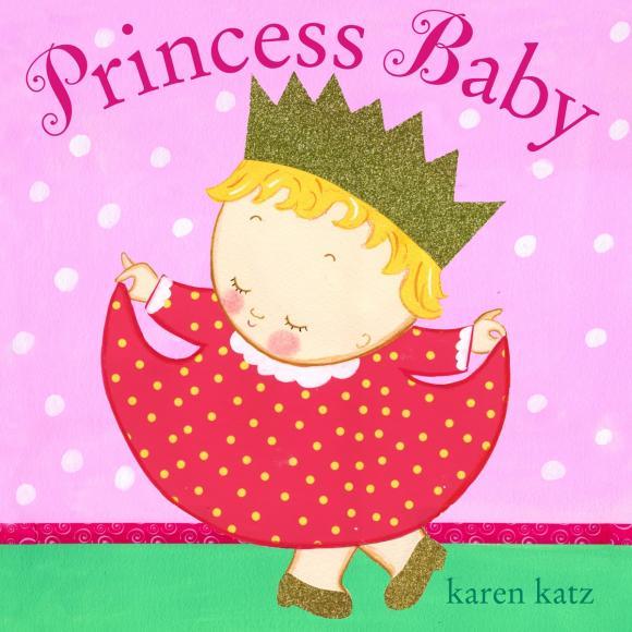 Princess Baby цена 2017