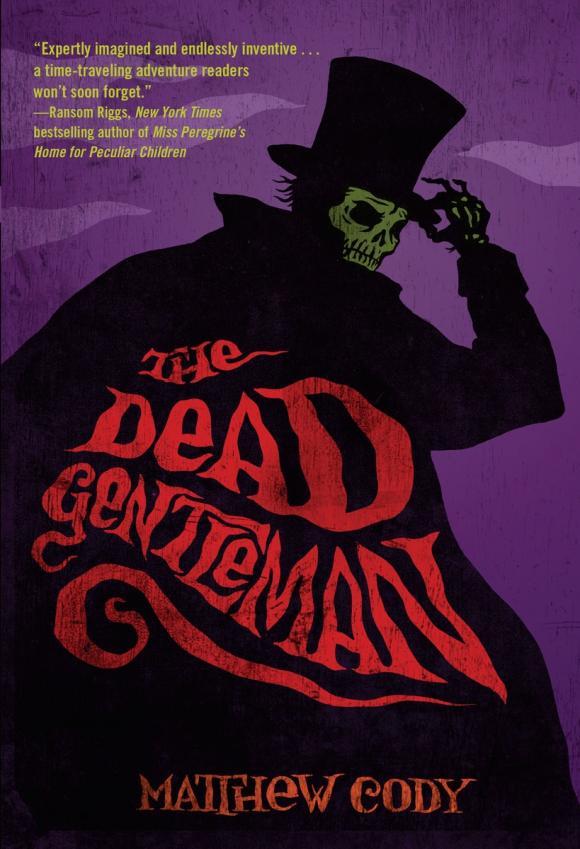 The Dead Gentleman arsene lupin gentleman cambrioleur
