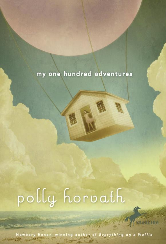 My One Hundred Adventures morais r the hundred foot journey