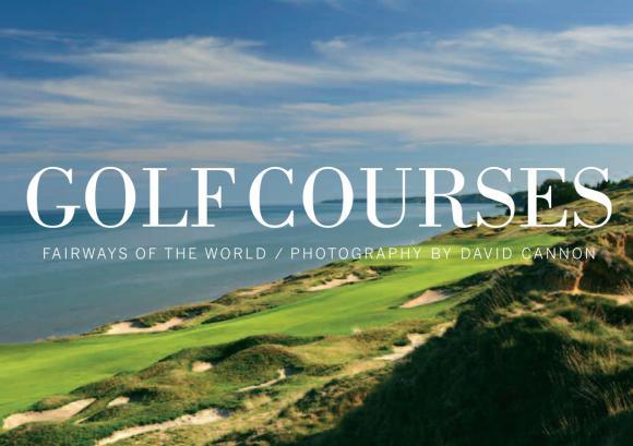 Golf Courses golf courses