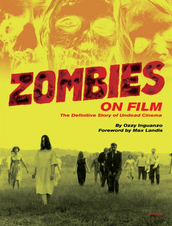 Zombies on Film the zombies колин бланстоун род аргент the zombies featuring colin blunstone