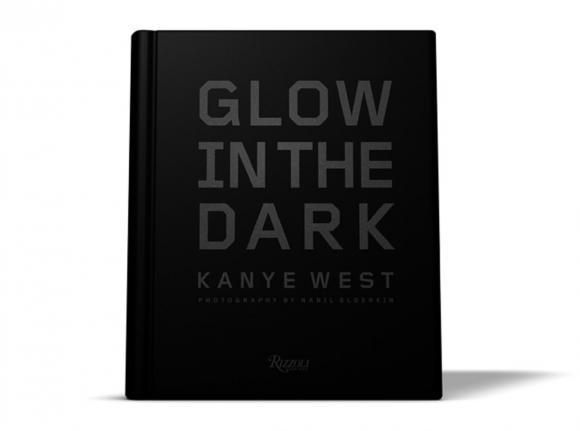 Kanye West Glow in the Dark oumily 9 core glow in the dark outdoor survival parachute rope