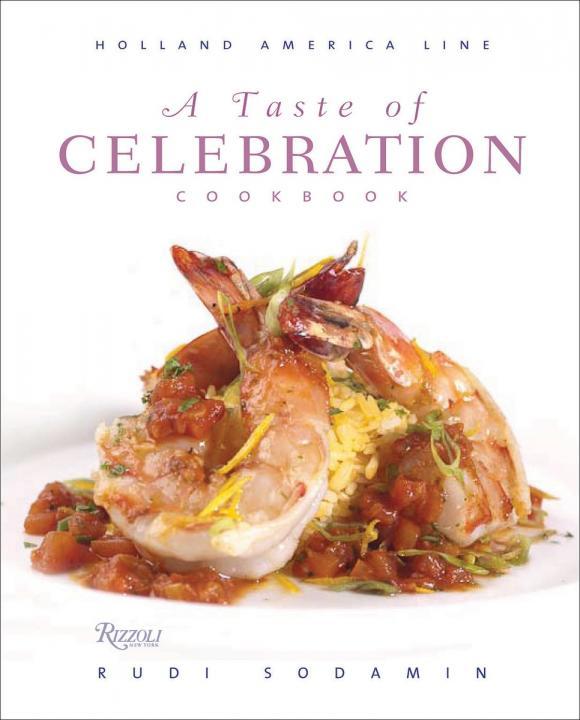 все цены на A Taste of Celebration Cookbook