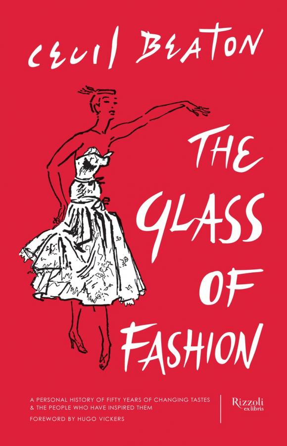 The Glass of Fashion cd диск meijer lavinia glass philip the glass effect the music of philip glass 2 cd