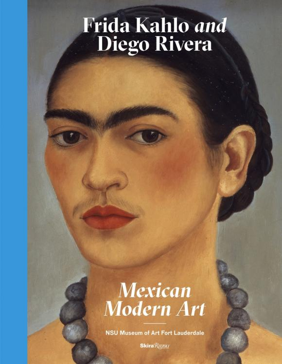 Frida Kahlo and Diego Rivera: Mexican Modern Art frida kahlo i paint my reality