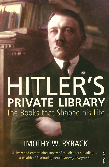 Hitler's Private Library: The Books That Shaped His Life xeltek private seat tqfp64 ta050 b006 burning test