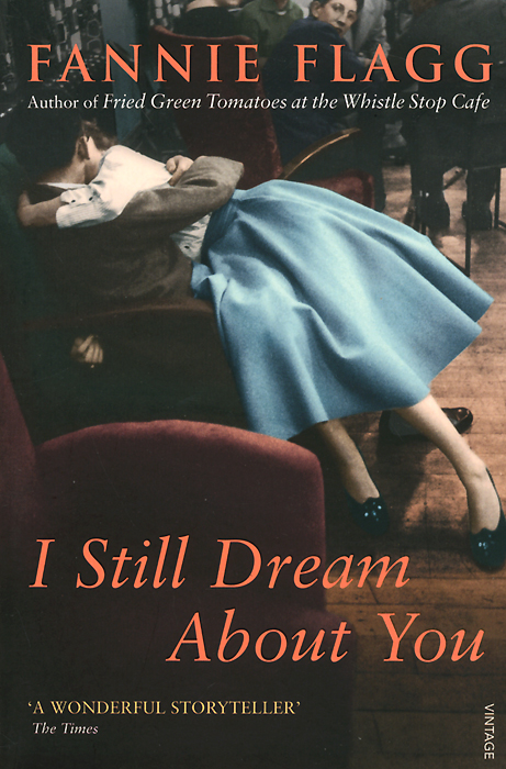 I Still Dream about You duncan bruce the dream cafe lessons in the art of radical innovation
