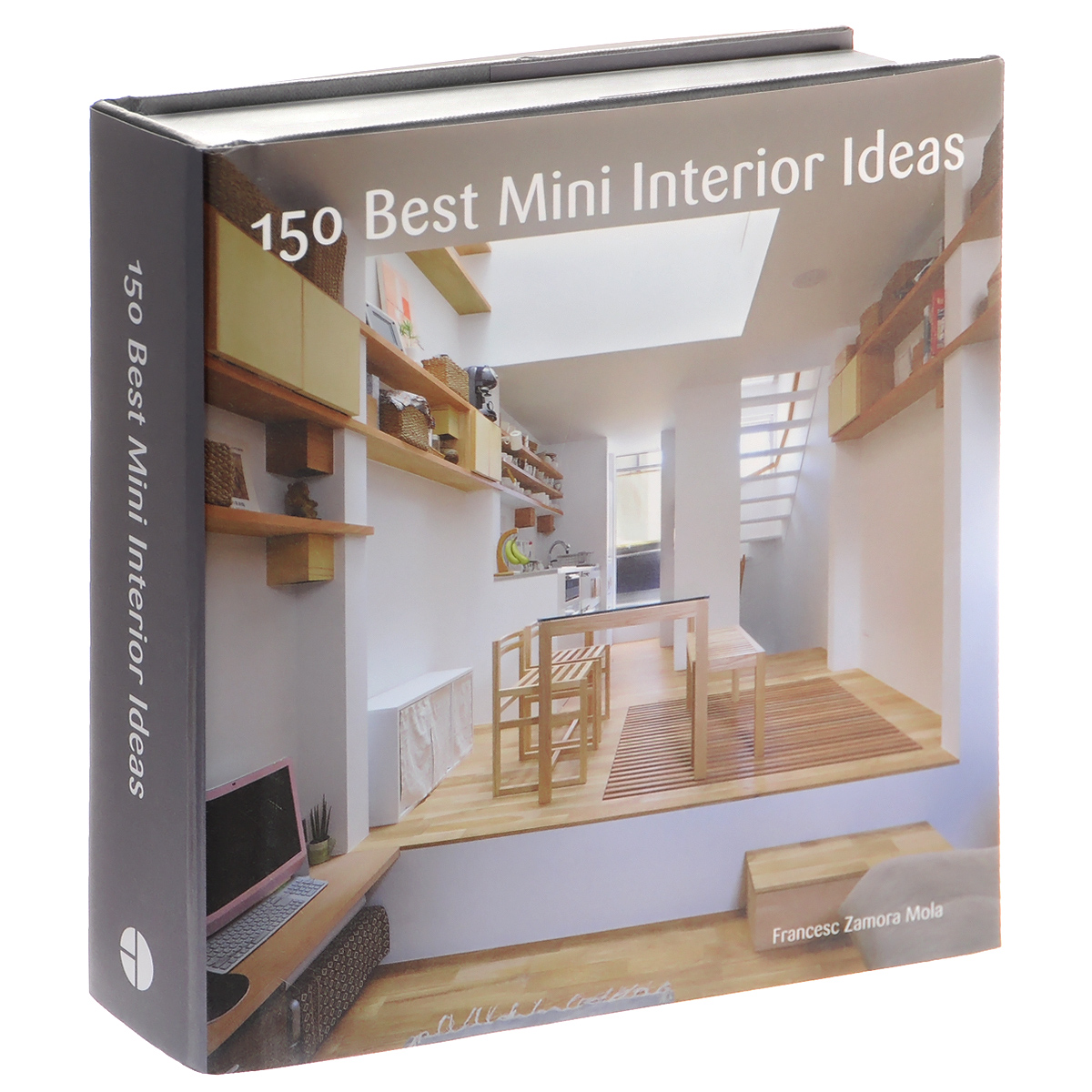 150 Best Mini Interior Ideas the mark of the midnight manzanilla