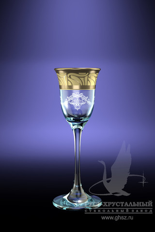 Набор рюмок Гусь-Хрустальный Юнона, 60 мл, 6 штGE05-142Набор Гусь-Хрустальный Юнона с рисунком Мускат состоит из 6 рюмок, изготовленных из высококачественного стекла. Изделия оформлены красивым золотистым орнаментом. Такой набор прекрасно дополнит праздничный стол и станет желанным подарком в любом доме. Разрешается мыть в посудомоечной машине. Не использовать в СВЧ печи и на открытом огне.Высота рюмки: 155 мм.Объем рюмки: 60 мл.