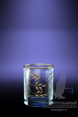 """Набор Гусь-Хрустальный """"Колосок"""" состоит из 6 стаканов для виски, изготовленных из высококачественного стекла. Изделия оформлены красивым золотистым орнаментом. Такой набор прекрасно дополнит праздничный стол и станет желанным подарком в любом доме.  Разрешается мыть в посудомоечной машине.  Не использовать в СВЧ печи и на открытом огне. Объем стакана: 255 мл."""