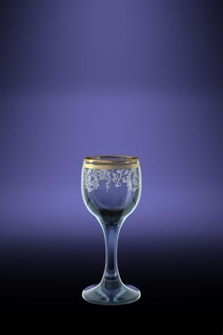 Набор рюмок Гусь-Хрустальный Каскад, 60 мл, 6 шт. TL40-134TL40-134Набор Гусь-Хрустальный Каскад состоит из 6 рюмок, изготовленных из высококачественного стекла. Изделия оформлены красивым золотистым орнаментом. Такой набор прекрасно дополнит праздничный стол и станет желанным подарком в любом доме. Разрешается мыть в посудомоечной машине. Не использовать в СВЧ печи и на открытом огне.Объем рюмки: 60 мл.