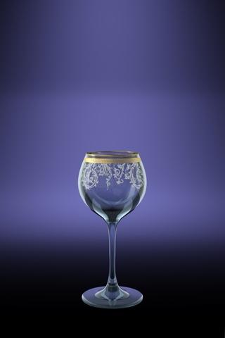 Набор рюмок Гусь-Хрустальный Эдем, 65 мл, 6 шт. TL40-1801TL40-1801Набор Гусь-Хрустальный Эдем с рисунком Каскад состоит из 6 рюмок, изготовленных из высококачественного стекла. Изделия оформлены красивым золотистым орнаментом. Такой набор прекрасно дополнит праздничный стол и станет желанным подарком в любом доме. Разрешается мыть в посудомоечной машине. Не использовать в СВЧ печи и на открытом огне.Высота рюмки: 120 мм.Объем рюмки: 65 мл.