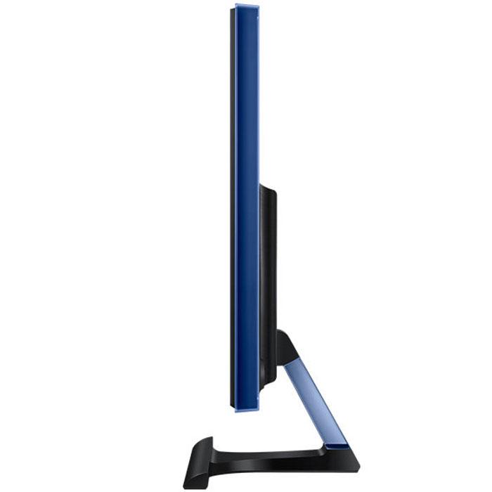 Samsung S24E390HL, Blackмонитор Samsung