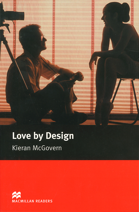 Love by Design rumer rumer this girl s in love a bacharach david songbook 180 gr