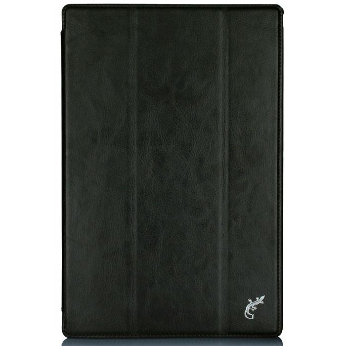 G-Case Slim Premium чехол для Sony Xperia Tablet Z4, Black