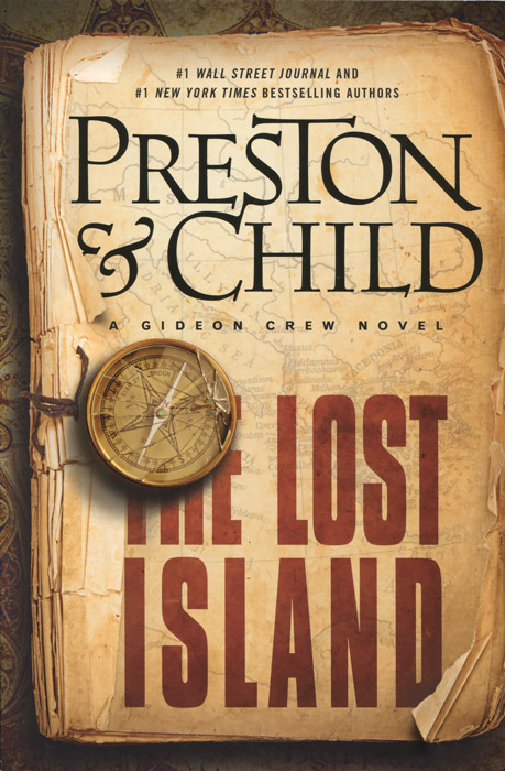 Lost Island декоративное мыло wild from lost to found on the pacific crest trail a book