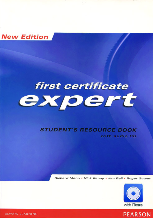 First Certificate Expert: Students Resource Book with iTests (+ CD) the teeth with root canal students to practice root canal preparation and filling actually