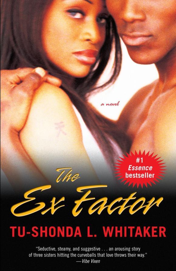 The Ex Factor stardoll stardoll the fashion factor