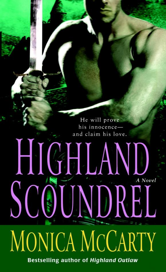 Highland Scoundrel куртка highland women
