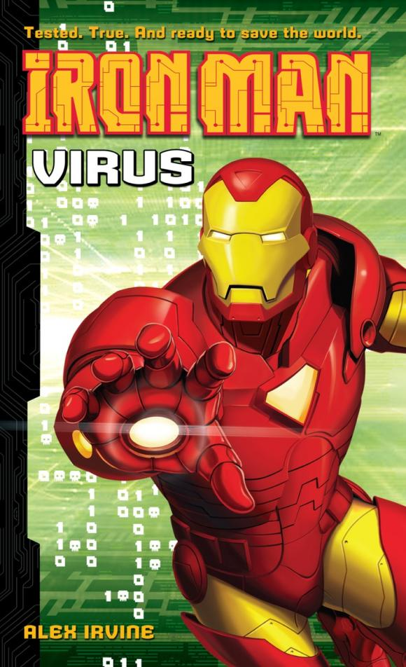 Iron Man: Virus kaspersky anti virus 2017 на 2 пк лицензия на 1 год