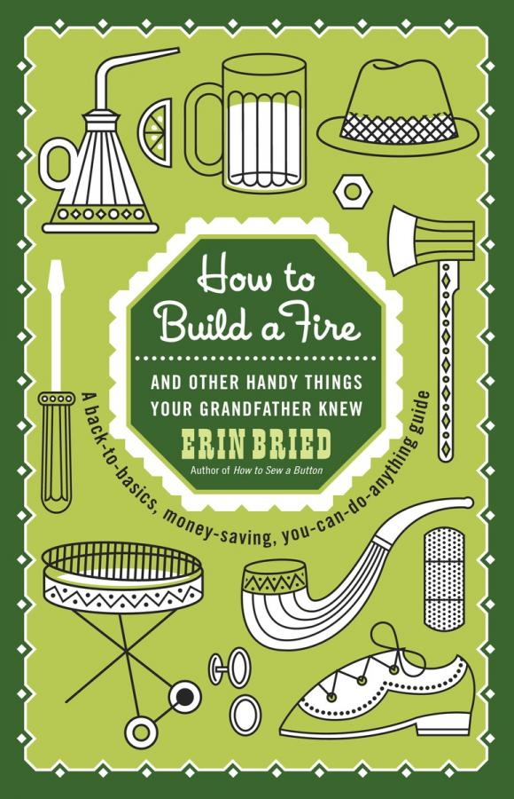 How to Build a Fire horowitz how to design & build audio amplifiers incldigital circuits 2ed paper only