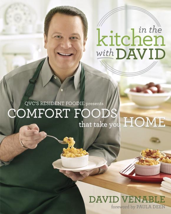 In the Kitchen with David david herbert lawrence women in love