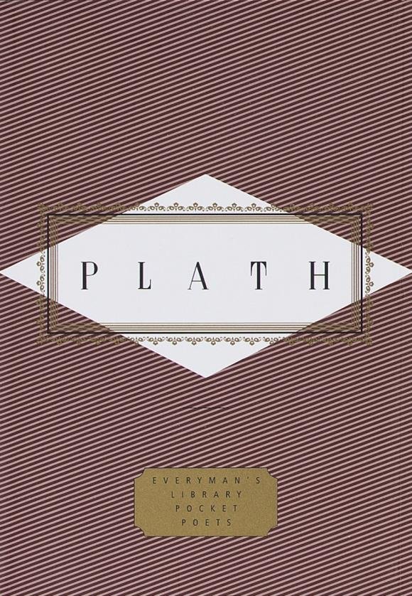 Plath: Poems plath s the bell jar