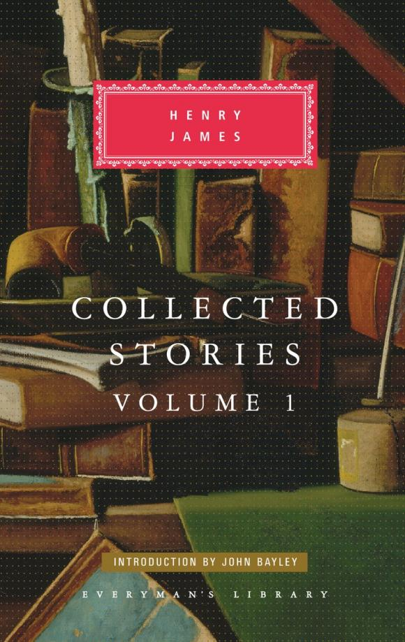 Collected Stories 1 collected stories 1