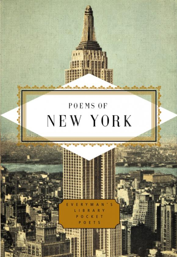 Poems of New York poems pубашка