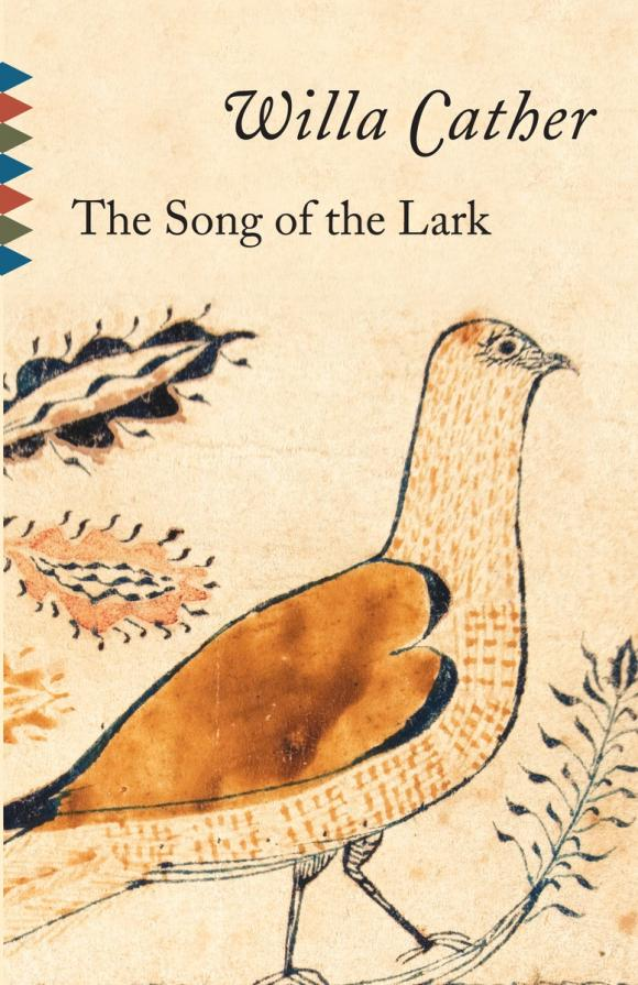 The Song of the Lark respected sir wedding song the search